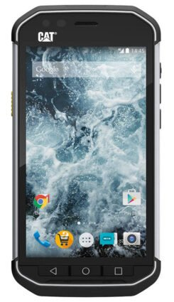 CAT S40 Outdoor Smartphone