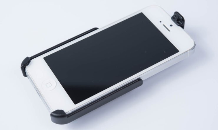 RAM Mount iPhone Halterung