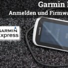 Garmin-Express-Video-Teaser