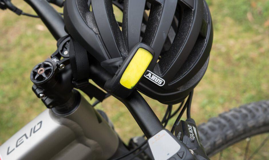 Specialized Turbo Levo und USEE